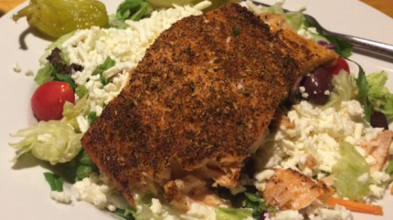 salmon and Greek salad.jpg